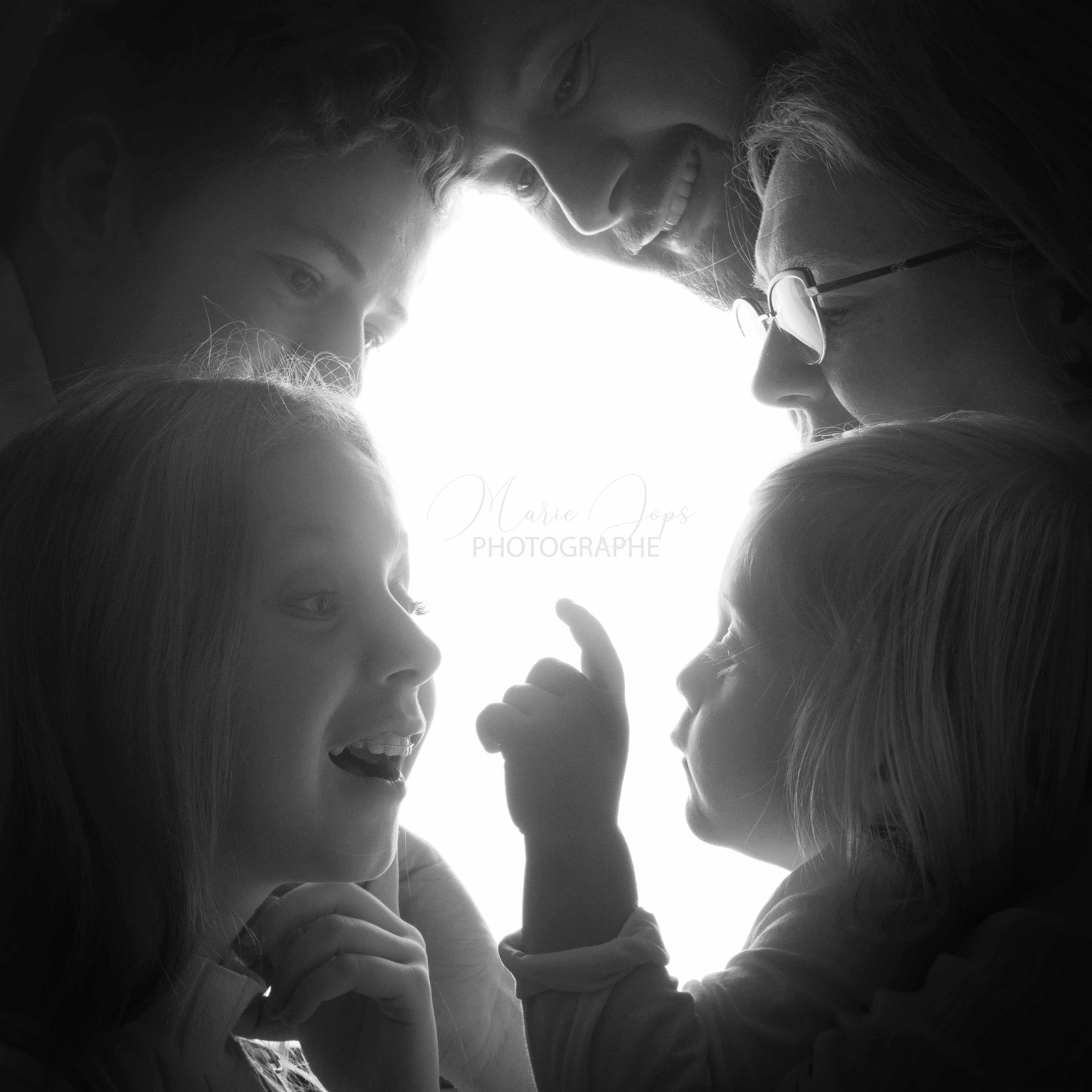 MJ Photographie Famille 5
